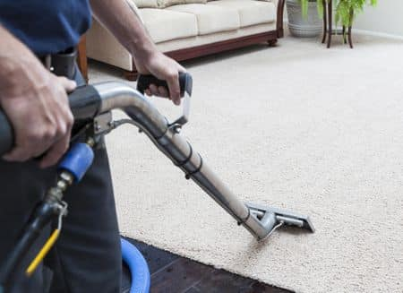 D-Max Carpet Care Announces to Offer Free Quote for Residential & Commercial Carpet Cleaning in Houston