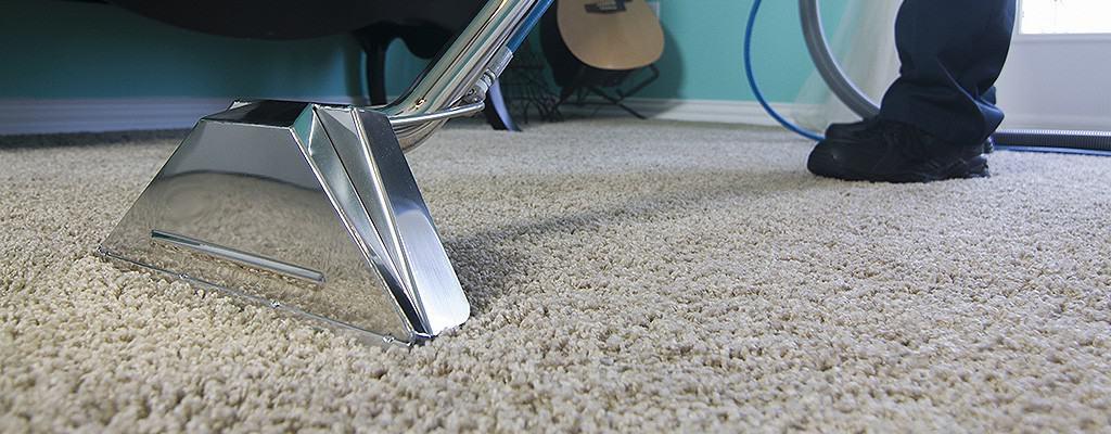 Carpet Cleaning Spring TX.